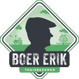 Boer Erik Thuisbezorgd